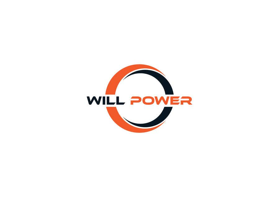 Contest Entry #                                        136                                      for                                         Will Power company Logo - 29/07/2020 01:48 EDT
