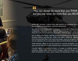 #62 untuk Website Banner Image Design oleh Devendra0800