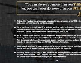 #219 untuk Website Banner Image Design oleh naymulhasan670