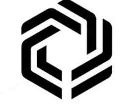 #60 para Criar um Logo Cosméticos por gaurav28244