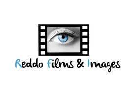 #64 cho Diseñar un logotipo/Design logo for Reddo bởi Kvovtz
