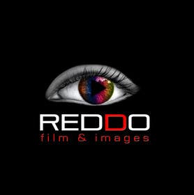 #57 for Diseñar un logotipo/Design logo for Reddo by brendamx