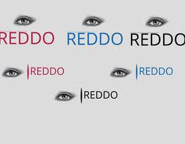 #65 for Diseñar un logotipo/Design logo for Reddo by rodrigofmu