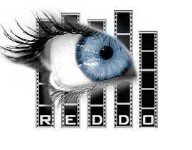 #80 cho Diseñar un logotipo/Design logo for Reddo bởi edwinordoez