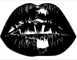 #28 cho logo design for metallic hot stamp pressing bởi dulhanindi