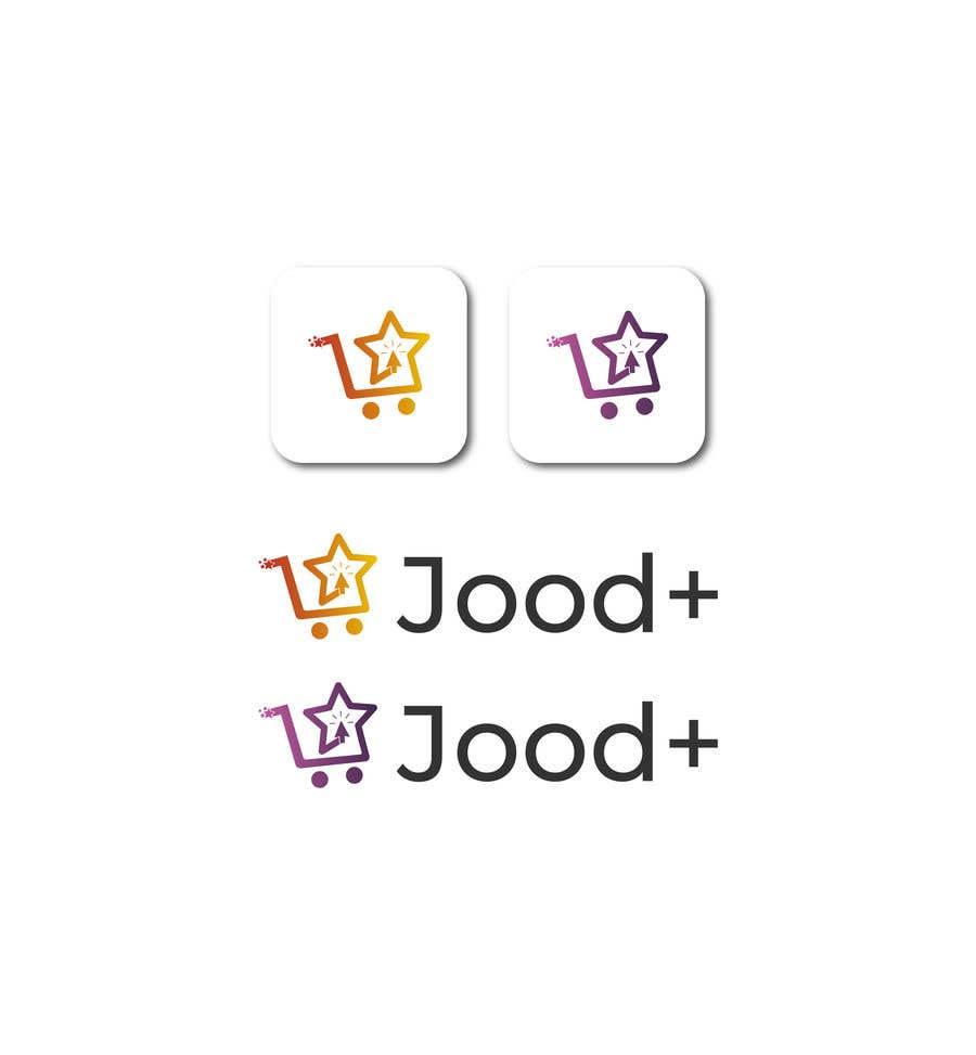 Contest Entry #                                        235                                      for                                         Logo Design for App