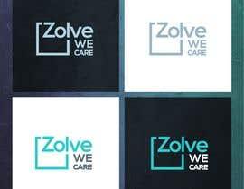 lianna84 tarafından Design ZOLVE logo için no 373