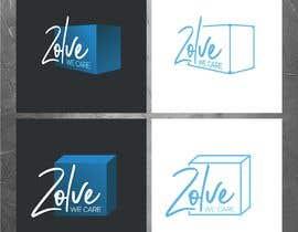 lianna84 tarafından Design ZOLVE logo için no 391
