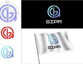 #17 for GIPA Logo Design by EditorVishal