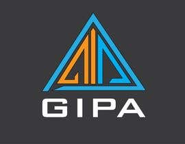 #5 for GIPA Logo Design by limjakurdi5