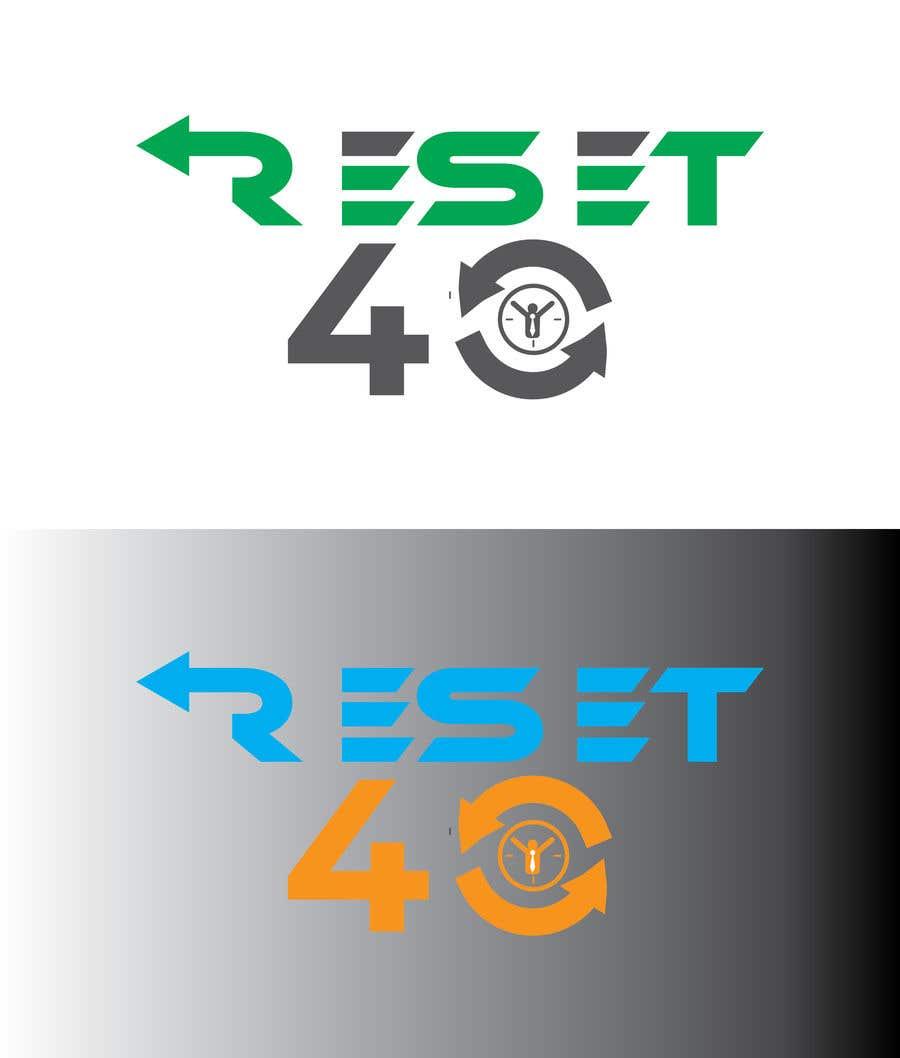 Proposition n°                                        184                                      du concours                                         Logo Design needed