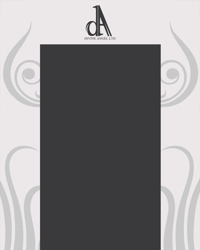 Konkurrenceindlæg #                                        39                                      for                                         Graphic Design for Website Background