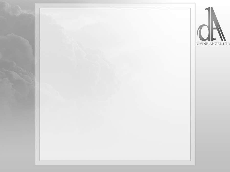 Konkurrenceindlæg #                                        23                                      for                                         Graphic Design for Website Background