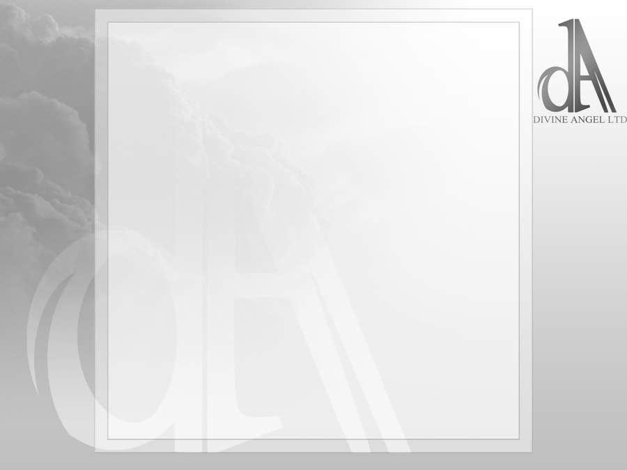 Konkurrenceindlæg #                                        24                                      for                                         Graphic Design for Website Background