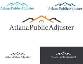 #12 untuk Design a Logo for http://PublicAdjustersAtlanta.com oleh zaldslim