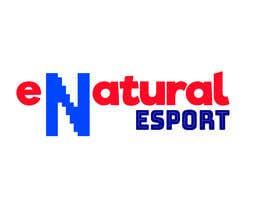 nº 3 pour Désigner un logo (voir toute une imagerie) autour d'une structure esport par georgib52