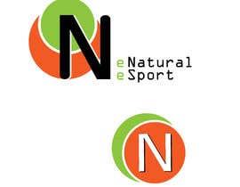nº 8 pour Désigner un logo (voir toute une imagerie) autour d'une structure esport par nicgiannotta