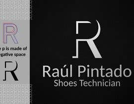 Nro 139 kilpailuun Design professional business logo käyttäjältä EvaldoCGomes