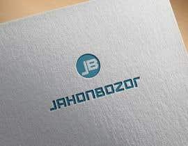 Nro 87 kilpailuun creating a logo käyttäjältä AbodySamy