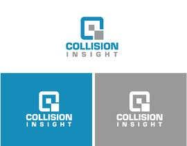 mdtarikul123 tarafından Logo design for AI based Traffic Accident Investigation Website için no 436
