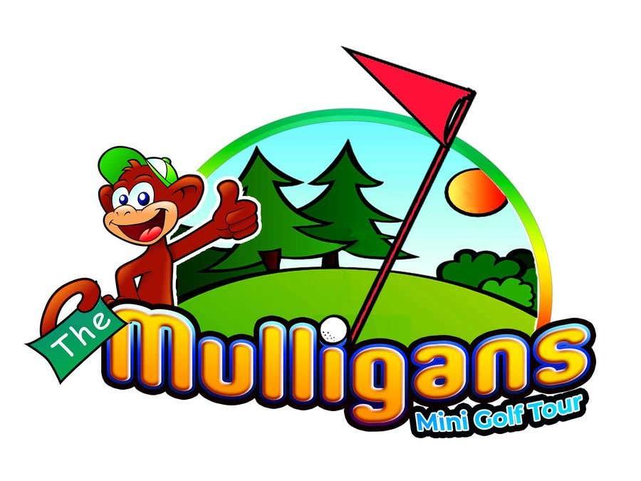 Kilpailutyö #                                        29                                      kilpailussa                                         Create a Fun Logo