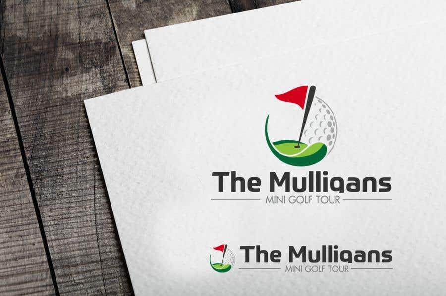 Kilpailutyö #                                        26                                      kilpailussa                                         Create a Fun Logo