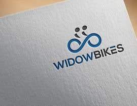 Nro 15 kilpailuun Widowbikes käyttäjältä muktaakterit430