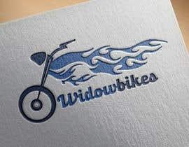 Nro 18 kilpailuun Widowbikes käyttäjältä shuvokarmoker19
