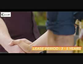 Nro 15 kilpailuun Youtube Advertisement Video for Leasenow.in käyttäjältä Rishav1399
