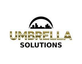 #14 para umbrella solutions de angelmonasterio