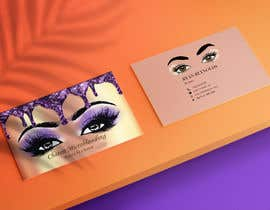 #18 for Design a business card by iamshanto95