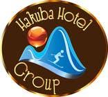 Logo Design for Hakuba Hotel Group için Graphic Design133 No.lu Yarışma Girdisi