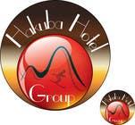 Logo Design for Hakuba Hotel Group için Graphic Design134 No.lu Yarışma Girdisi