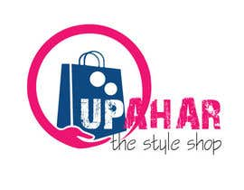 #51 for Create a logo for online store by aatikurrahman