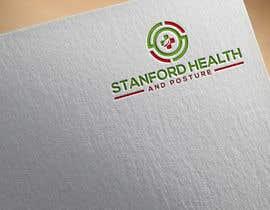 #36 para I need a logo design for medical institution por rakibmia4290
