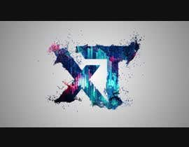 shakib521415 tarafından Create a short video intro + outro with our logo için no 67