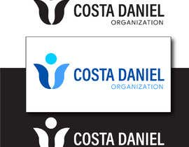 #224 for I need a logo design for my charitable organization by XonaGraphics