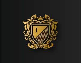 #29 für create a family crest von CharlotteLS