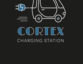 #14 for Suggest me a unique company name for Electric vehicle charging company by OJET4