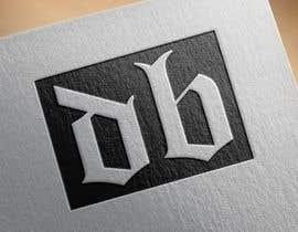 #61 para Design me a Monogramm de msi1031m