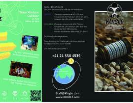 #43 for Tri-Fold Brochure Design by JuanIgnacio1