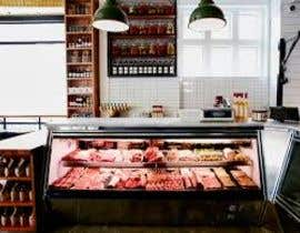 #15 for Butcher shop by sazzadislam2003
