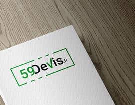 #31 para redesign a logo de Ishak569