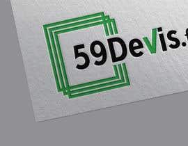 #25 para redesign a logo de DesignerEbrahim