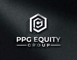 #157 para Logo design Equity Group de Graphicbuzzz