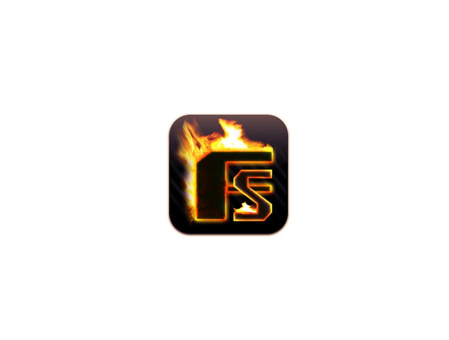 Penyertaan Peraduan #12 untuk App Design for Fire fighter Ap