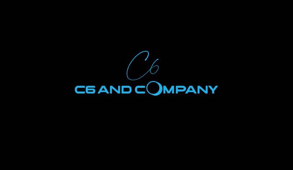 Bài tham dự cuộc thi #                                        9                                      cho                                         Logo for new Company