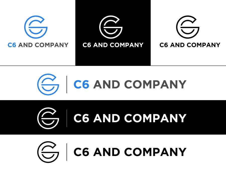 Bài tham dự cuộc thi #                                        158                                      cho                                         Logo for new Company