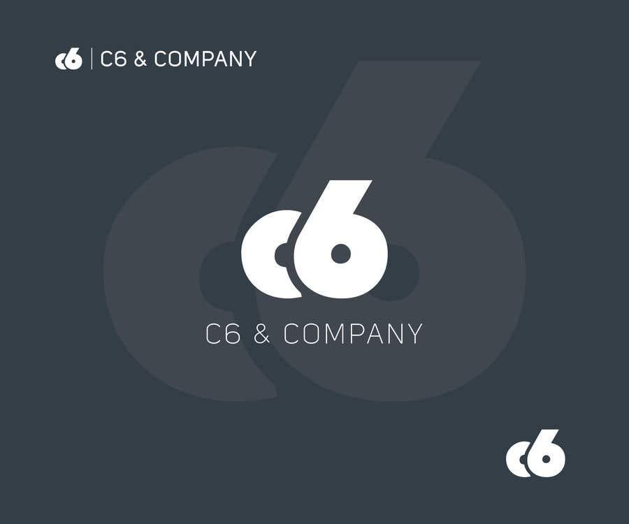 Bài tham dự cuộc thi #                                        215                                      cho                                         Logo for new Company