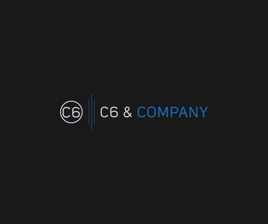 Bài tham dự cuộc thi #                                        218                                      cho                                         Logo for new Company